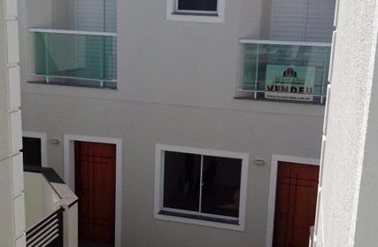 Condomínio Fechado para Venda, Vila das Mercês