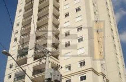 Apartamento para Venda, Vila Santa Catarina