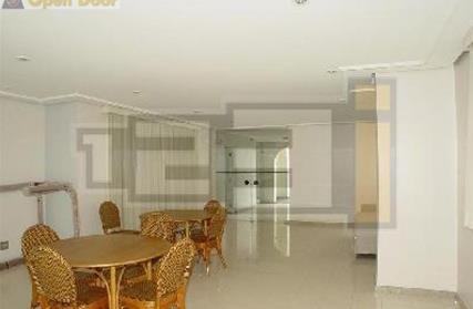 Apartamento para Alugar, Vila Caraguatá