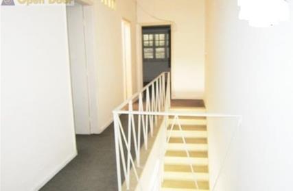 Casa Térrea para Venda, Cidade Monções