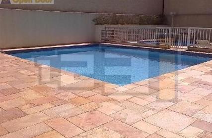 Apartamento para Alugar, Vila Monte Alegre