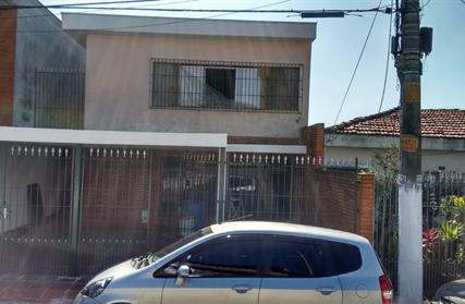 Sobrado / Casa para Alugar, Cidade Ademar