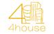 Imobili�ria 4House