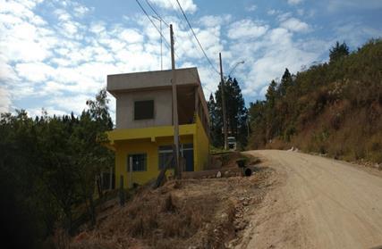Terreno para Venda, Vila Missionária