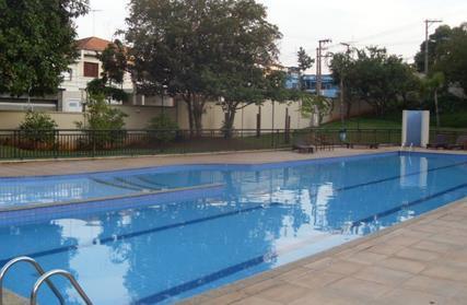 Apartamento para Alugar, Vila Independência
