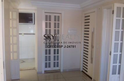 Apartamento para Venda, Jardim São Luís