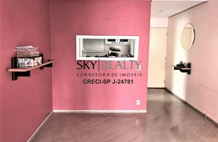 Apartamento para Venda, Vila Sofia
