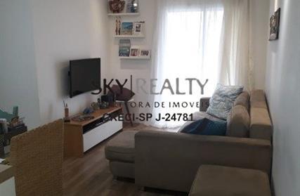 Apartamento para Venda, Cidade Vargas