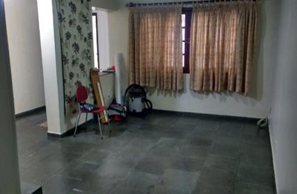 Sobrado para Venda, Cidade Dutra