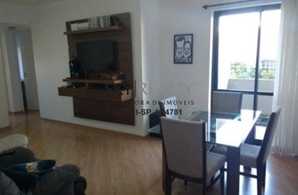 Apartamento para Venda, Campo Grande