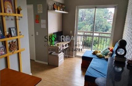 Apartamento para Venda, Vila Andrade