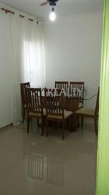 Apartamento para Venda, Santo Amaro
