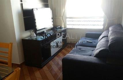 Apartamento para Alugar, Jardim Sabará