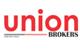 Imobili�ria Union Brokers Intermedia��o Imobili�ria Ltda