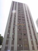 Apartamento - Vila Clementino- 720.000,00