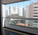 Imagem Brasil SP Imóveis