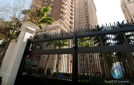 Apartamento para Venda, Cidade Jardim