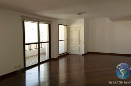 Apartamento Duplex para Alugar, Planalto Paulista