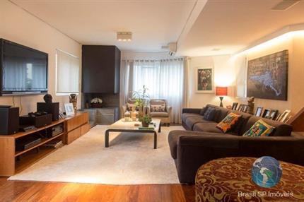 Apartamento Duplex para Venda, Jardim Luzitânia