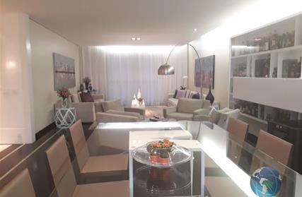 Apartamento para Venda, Planalto Paulista