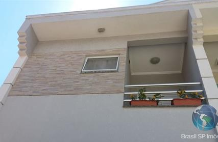 Casa Térrea para Venda, Vila Dom Pedro I