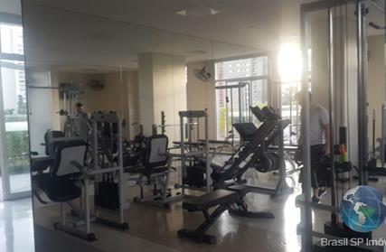 Apartamento para Venda, Brooklin Paulista