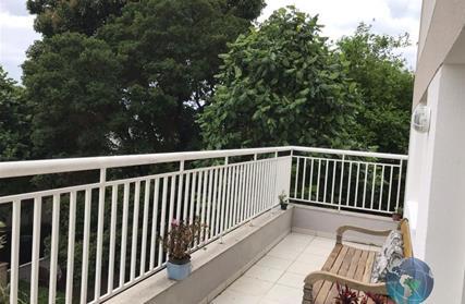 Apartamento para Venda, Vila do Bosque
