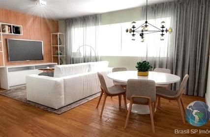 Apartamento para Venda, Jardim Monte Verde