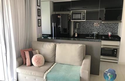 Apartamento para Venda, Vila Cruzeiro