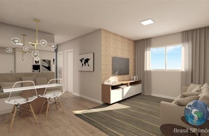 Apartamento para Venda, Recanto Paraíso