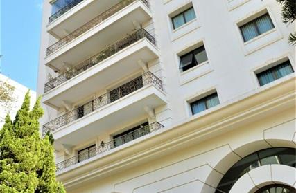 Apartamento para Alugar, Campo Belo (Zona Sul)
