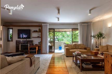 Apartamento para Venda, Campo Belo (Zona Sul)