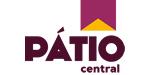 Lançamento  Pátio Central