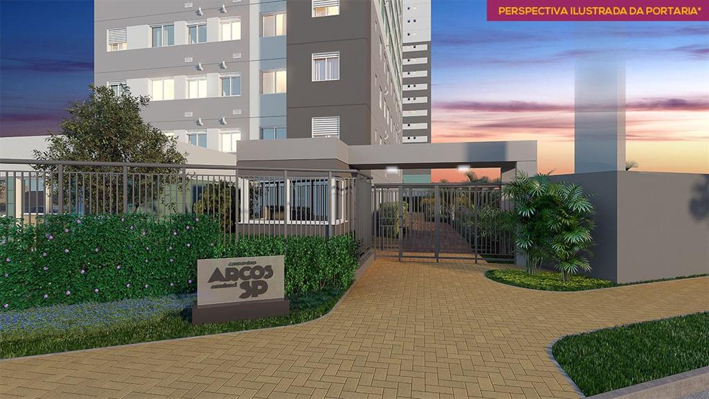 Apartamento para Venda, Cambuci