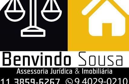 Imóvel para Renda para Alugar, Cambuci (Zona Sul)