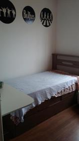 Apartamento para Venda, Vila Campestre