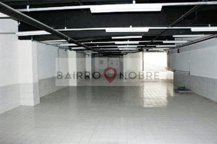 Casa Comercial para Venda, Brooklin Paulista