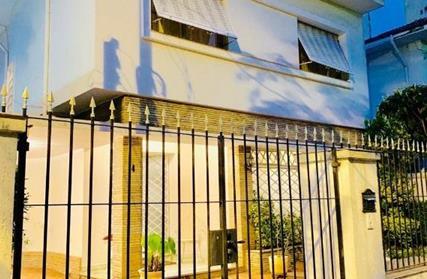 Casa Térrea para Venda, Paraíso (Zona Sul)