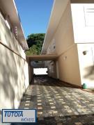 Sobrado / Casa para Alugar, Campo Belo