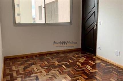 Apartamento para Venda, Vila Independência