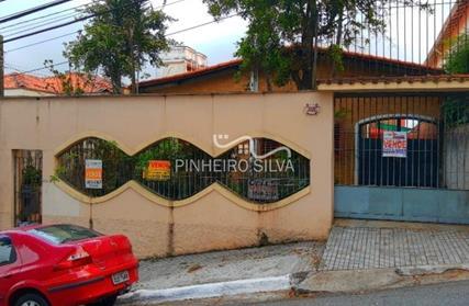 Casa Térrea para Venda, Cidade Vargas