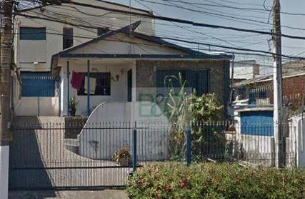 Casa Comercial para Venda, Cidade Domitila