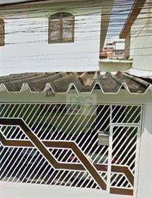 Condomínio Fechado para Venda, Jardim Regis
