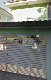 Condomínio Fechado para Venda, Vila Anhangüera