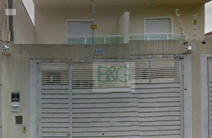 Casa Térrea para Venda, Vila Gea