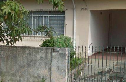 Casa Térrea para Venda, Jardim Taboão