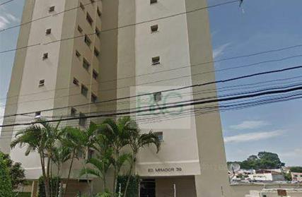 Apartamento para Venda, Jardim Iracema (Zona Sul)