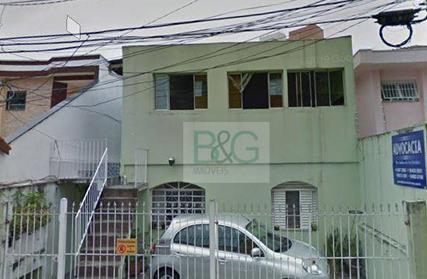 Ponto Comercial para Venda, Vila Ernesto