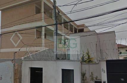 Condomínio Fechado para Venda, Vila Marte