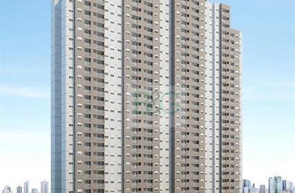 Apartamento para Venda, Campo Limpo (Zona Sul)